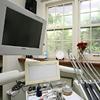 デュアルホワイトニング|ホワイトニング 東海市 歯科
